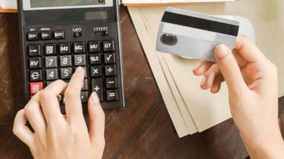 Cara Mudah Menaikan Limit Kartu Kredit Part 3