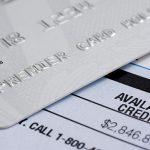 Cara Mudah Menaikan Limit Kartu Kredit Part 2