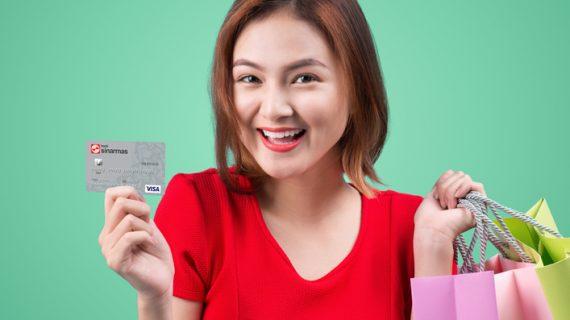 Trik Jitu Kartu Kredit Agar Dapat Keuntungan