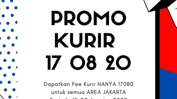 Promo Kemerdekaan