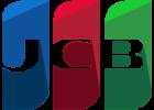 _JCB-512