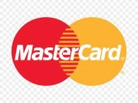 kisspng-mastercard-logo-credit-card-maestro-payment-card-mastercard-mastercard-logo-design-vector-free-down-5b7bd9c7c83ef0.9372206915348433358202
