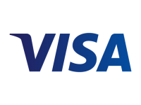 visa-logo-preview